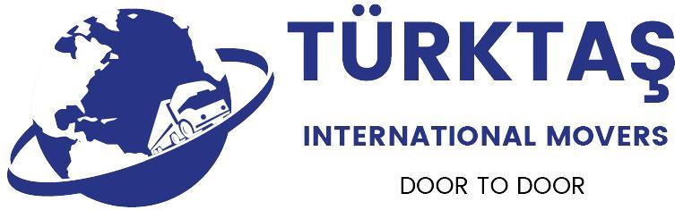 International Transportation Company - null
