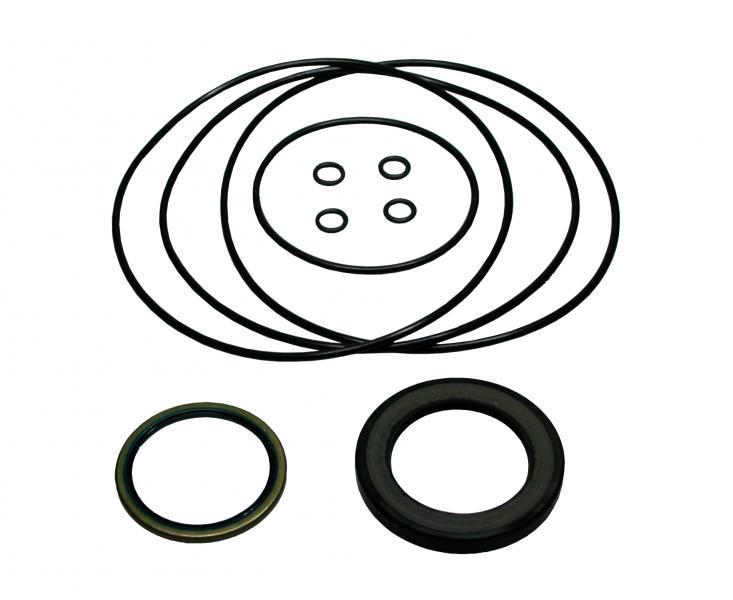 Seal-Set for Oilmotor MR-B - Sealing kit