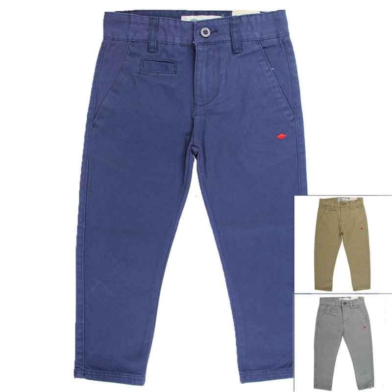 Wholesaler Pant kids licenced Lee Cooper - Pants and jeans