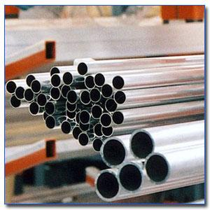 347 stainless steel erw pipes - 347 stainless steel erw pipe stockist, supplier & exporter
