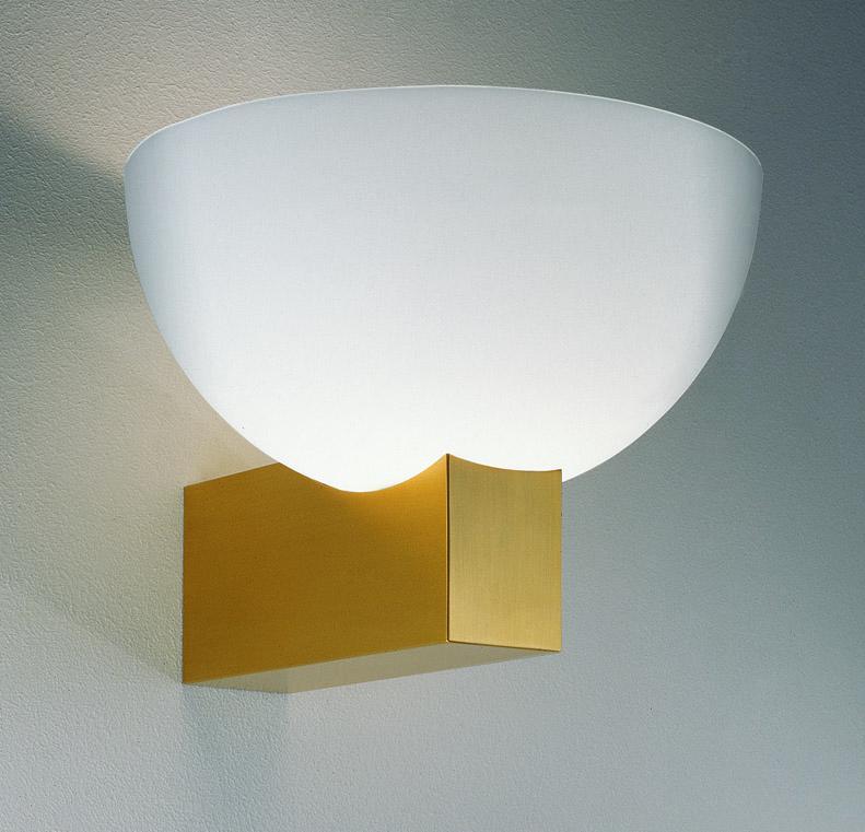 iluminación de los años 30 - Modelo 341 V