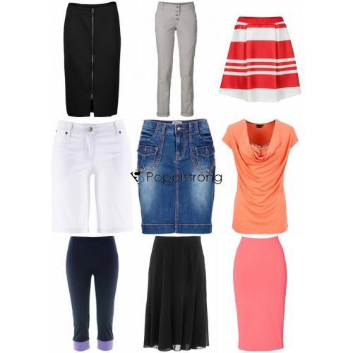 Damen Bekleidung Restposten Palettenware - Großhandel Damenbekleidung Großhandel Damenmode
