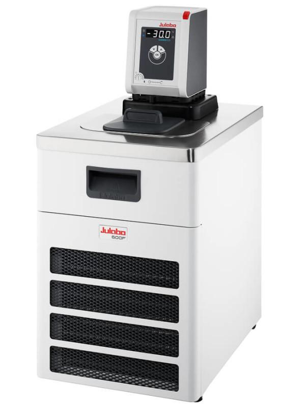 CORIO CD-600F - Refrigerated - Heating Circulators - Refrigerated - Heating Circulators