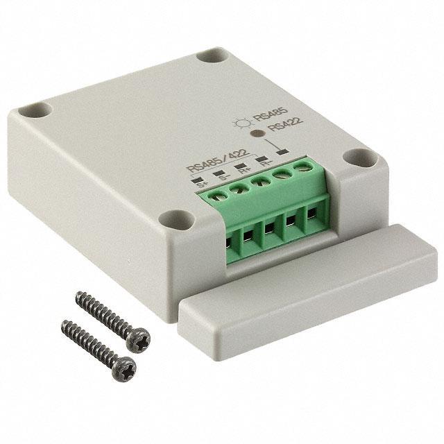 FP-X COMM CASSETTE RS485/422 1CH - Panasonic Industrial Automation Sales AFPX-COM3
