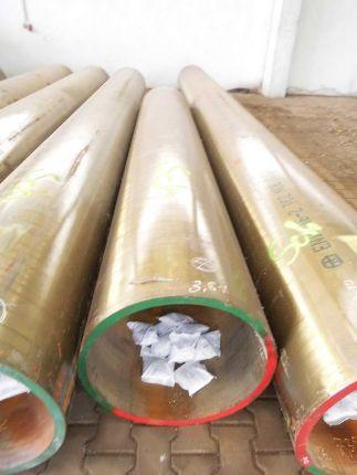 API 5L X42 PIPE IN TUNISIA - Steel Pipe