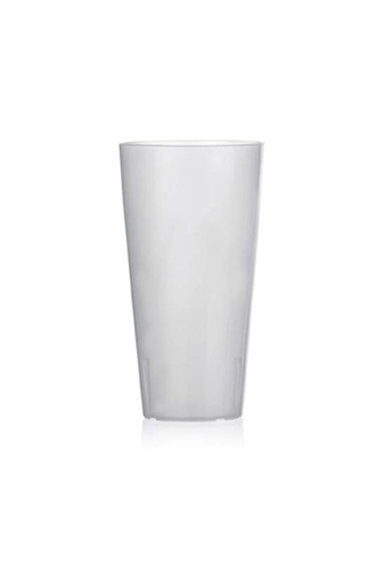 Glass - Bozen - 65,0 cl