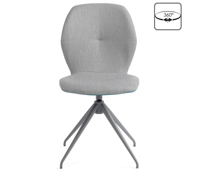 chaises - MOOD#91 PM07 BI