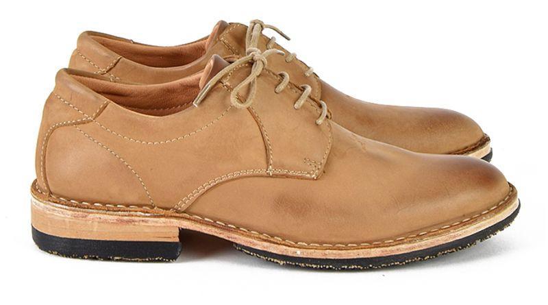 Sapatos e botas para Homem - GUIMARÃES DERBY