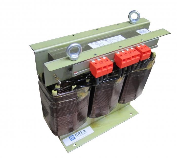 Dreiphasen Transformatoren - SPT20000/D