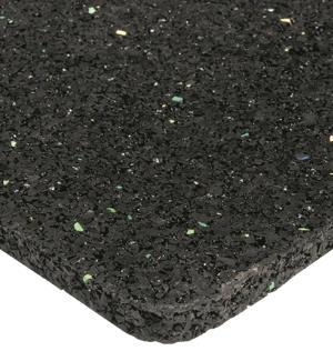 Platten - Regupol® 7210 LS plus Platten