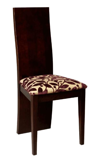 Cadeira Ref 502
