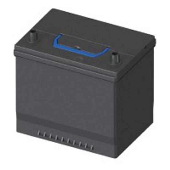 N-STORM BATTERY BOXES AND EQIPMENT - boxes and equipment for battery manufacturer