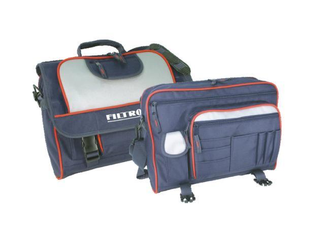 Shoulder bag R-047 - Briefcases