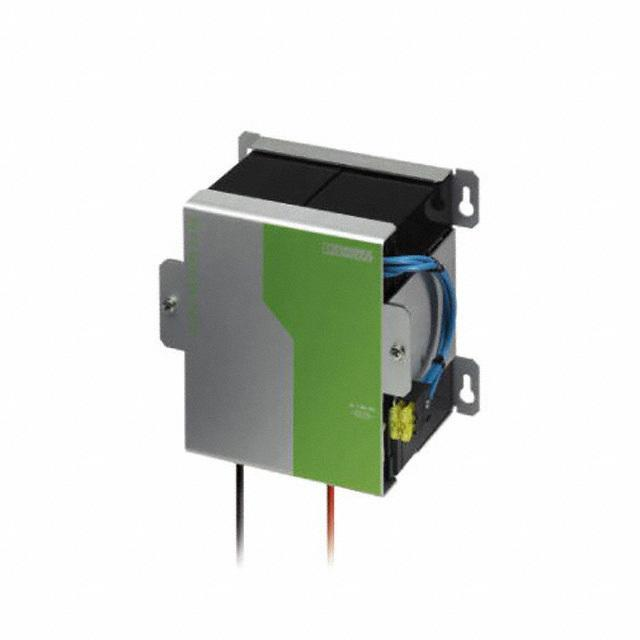 RECHARGEABLE BATT MODULE 24VDC - Phoenix Contact 2866365