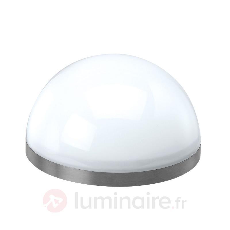 Lampe solaire Pointer IP44 - Toutes les lampes solaires