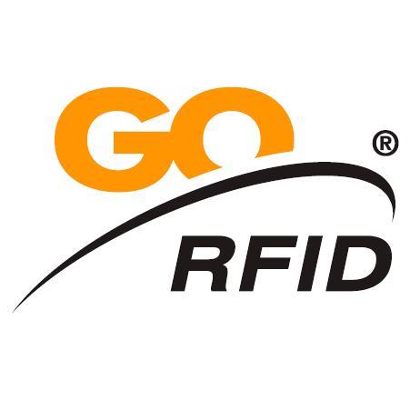 Go-RFID система - Программно-аппаратный комплекс идентификации и управления активами