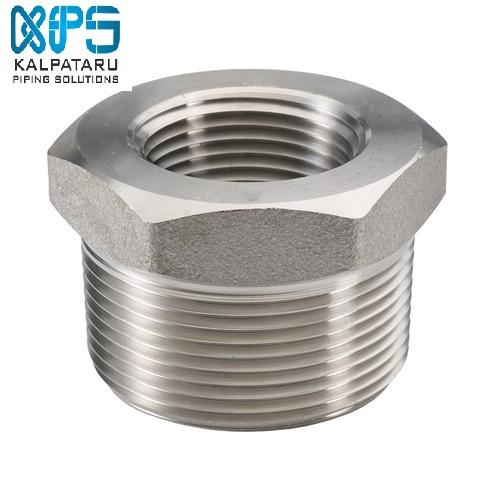HASTELLOY FORGED FITTINGS - HASTELLOY SOCKETWELD FITTINGS - HASTELLOY THREADED FITTINGS - ASTM B564