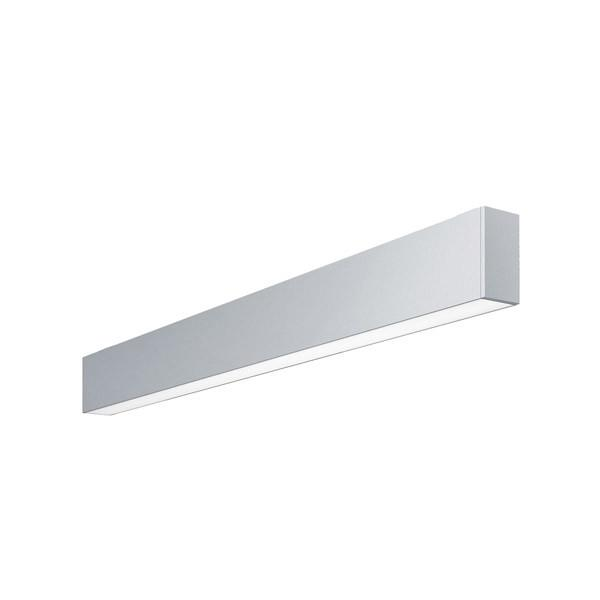 Surface-Mounted Luminaire DOTOO.line - Surface-Mounted Luminaire DOTOO.line
