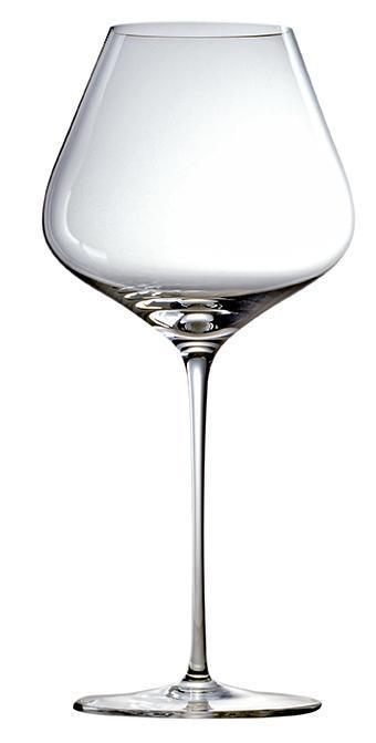 Drinking Glass Ranges - Q1 Burgundy