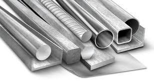 лист стальной, листы металлические, лист по стали 09Г2С, -