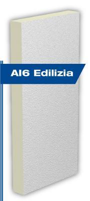 STIFERITE AI6 Edilizia - Pannelli