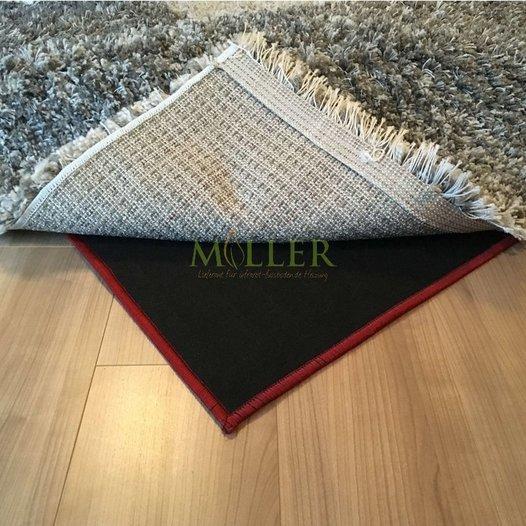 Teppichheizung Teppichunterlage - null