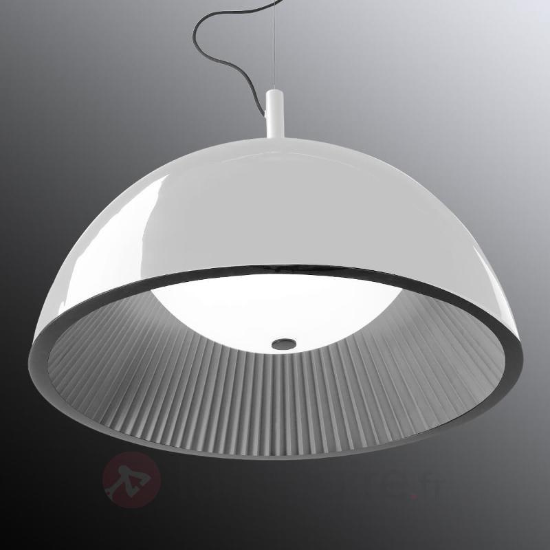 Suspension Umbrella à la mode, Ø 100 cm - Suspensions design