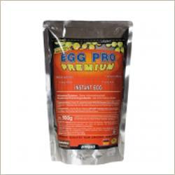 EGG PRO Premium - Reine Proteine