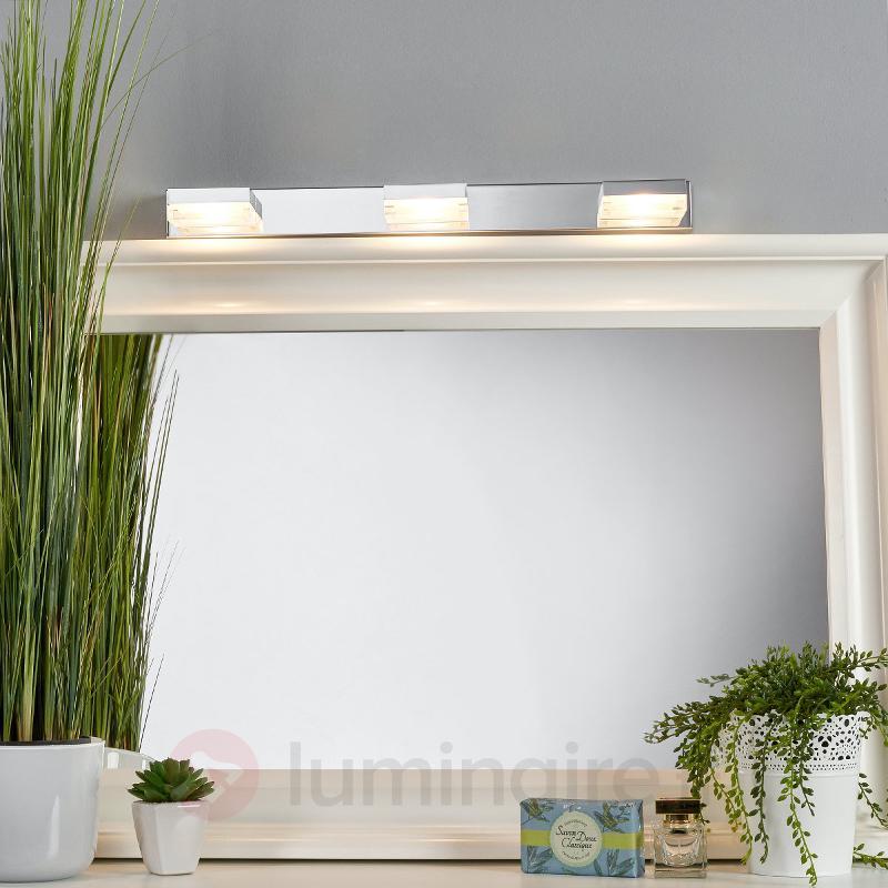 Elona - applique LED pour salle de bains - Appliques LED