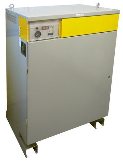 Elektroheizkessel MH300ESB - null
