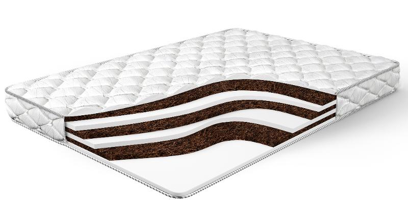 Sleep Active Mattress Jersey - Mattresses