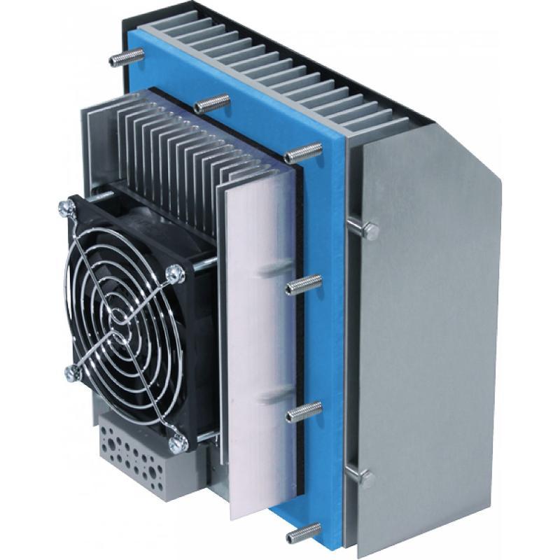 Peltier- Kühlgerät PK-50-HD - Schaltschrank Klimatisierung
