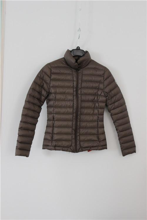 Winter warm style coat for women - TL-25