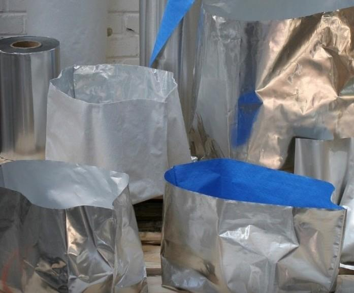 Long Term Storage Packaging - Protecting your valuable goods