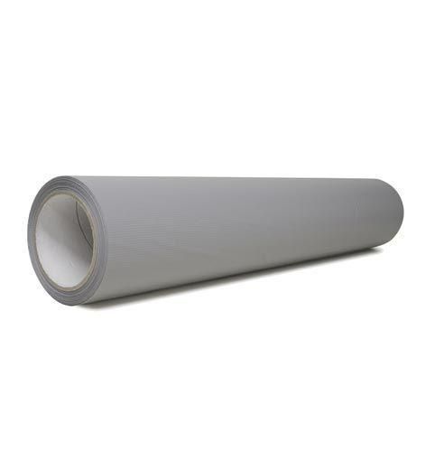 self-adhesive protection foil - null