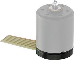 Encoders Series IE2-400 - null