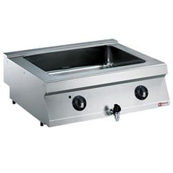 GAMME MEDIUM 1700 (700) - ELECTRIC BAIN-MARIE