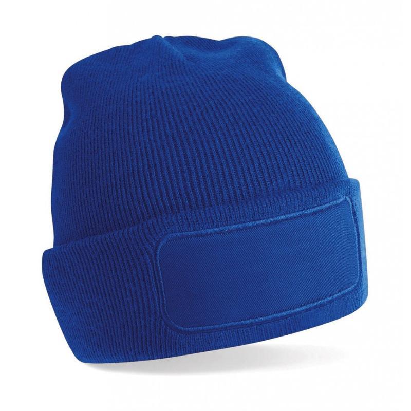 Bonnets Beanie - Bonnets