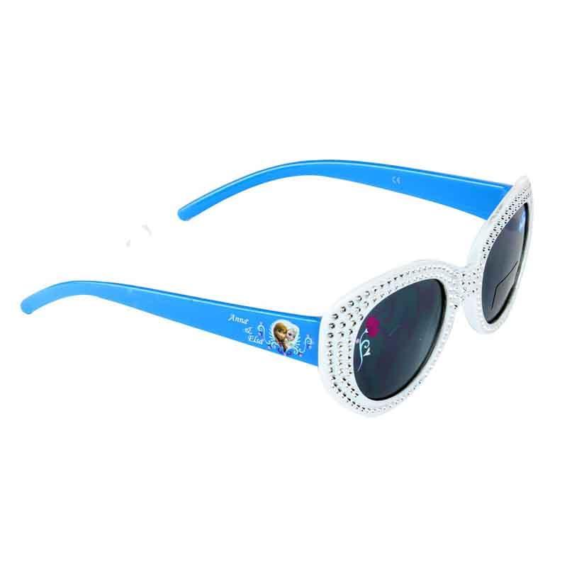 Grosshandel Sonnenbrille kind lizenz Disney Frozen - Sonnenbrille