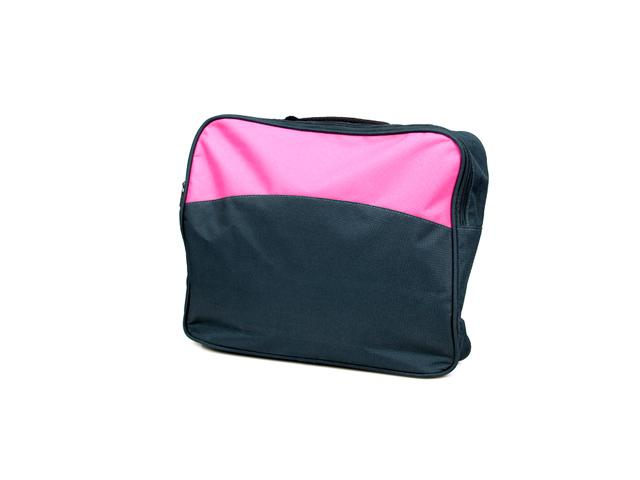 Briefcase R-050 - Briefcases