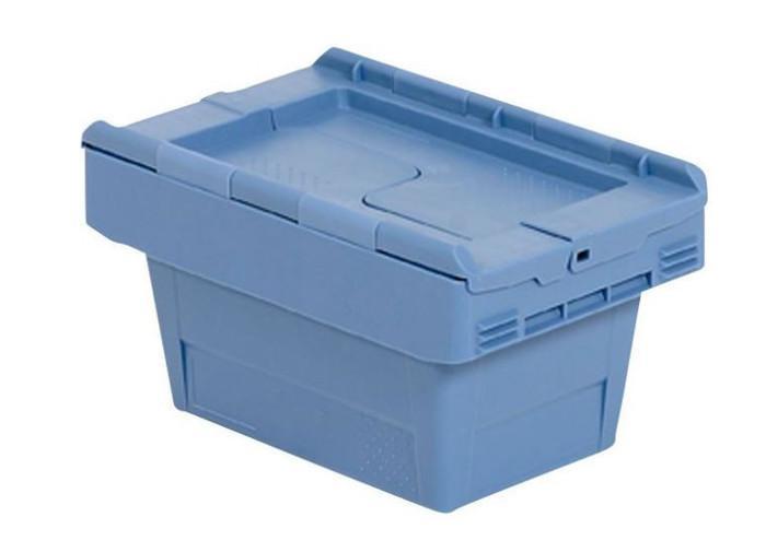 Nestbarer Behälter: Nestro 3215 D - null