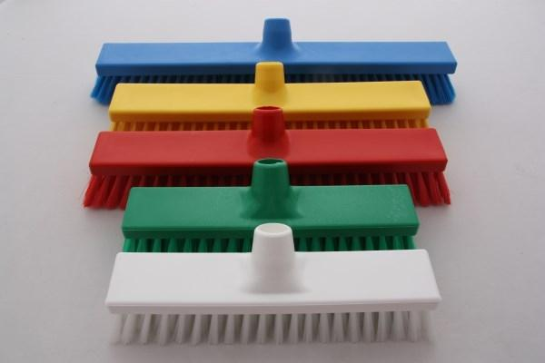 Floorsqueegees - SOFT SWEEPER