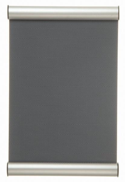 Door Signs - Signalétiques Bord 25mm