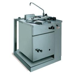 RONDO POT - ELECTRIC / INDIRECT HEATING / RONDO