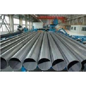 ASTM A333 Gr3 Pipes - Steel Pipes
