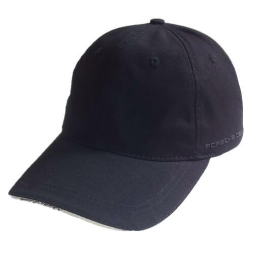Niestandardowe czapki z daszkiem