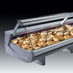 mobili-non-refrigerati / vetrine