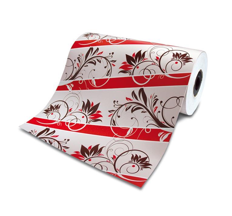 Kuchenkartons und Trays - null