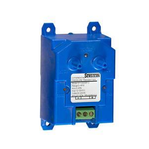 Differential Pressure Transmitter - Sensocon Series 211