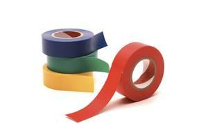 Top Performance from the Roll Calendered Films  - for self-adhesive products with diverse functions